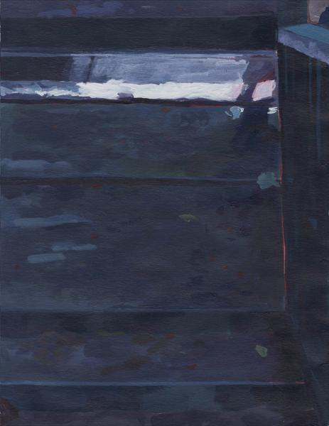 Migración (Detail, Tile 18)