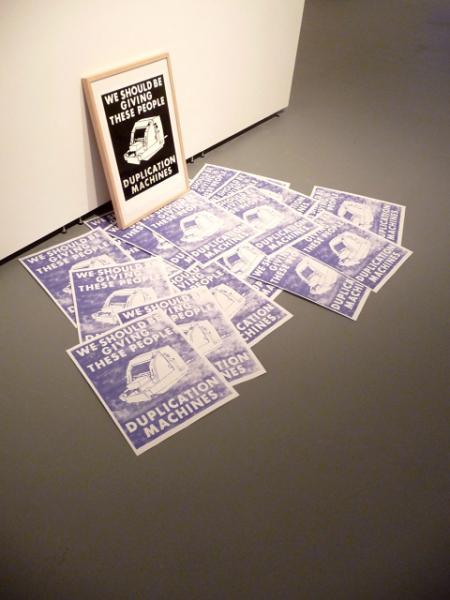 RL Tillman prints and products
