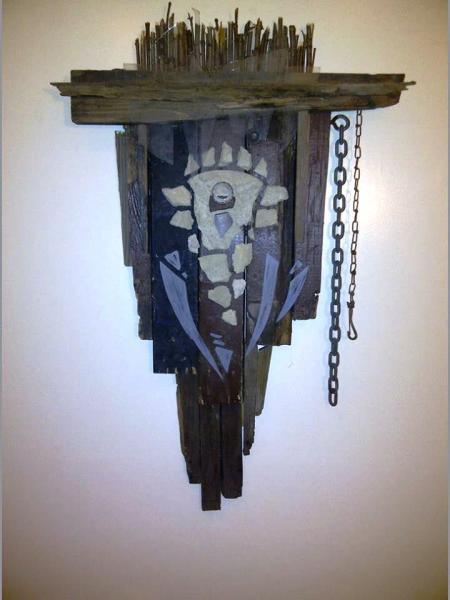 Shrine 6