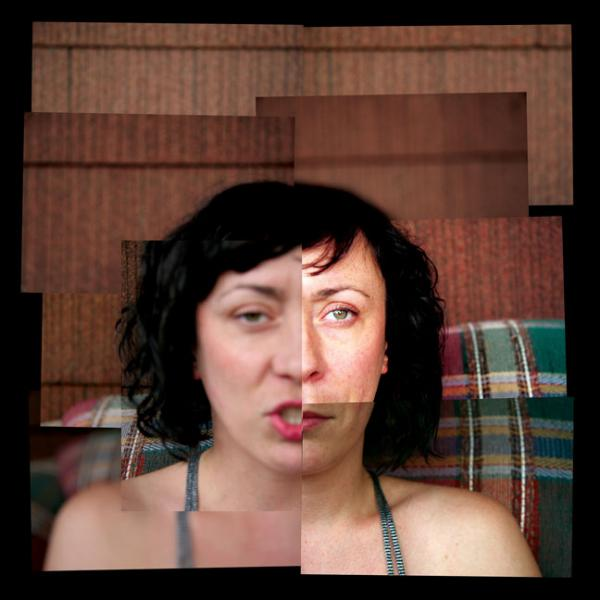 DS Mangus: Lisa, 2012
