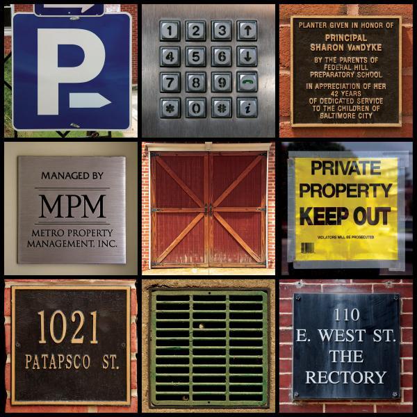 built environment, cityscape, grids, squares, urban landscape