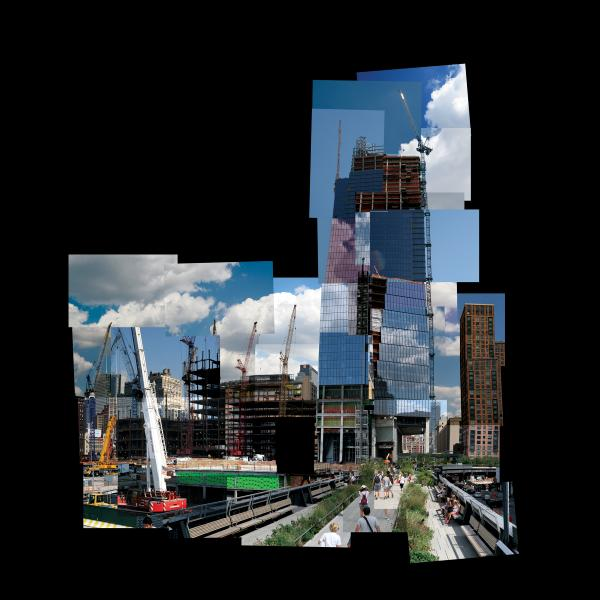 architecture, built environment, cityscape, constructions, photomontage, urban landscape